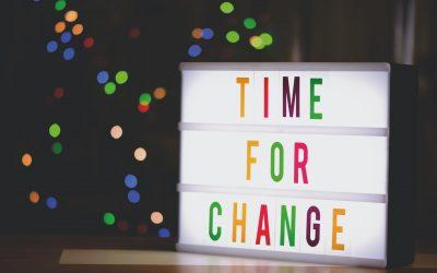 Mengelola Perubahan ala Para CEO dan Komisaris