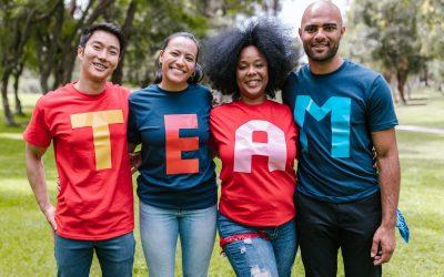 Collective Genius: Kepemimpinan yang Dibutuhkan untuk Melahirkan Inovasi